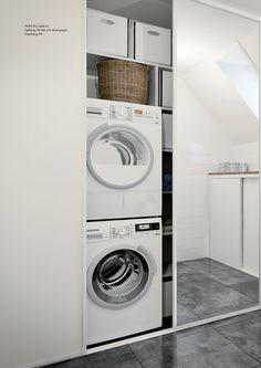 Inspiration lägenheter