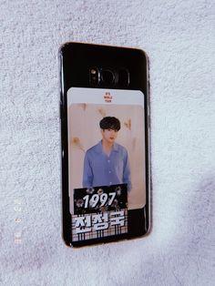 #Jungkook#kpop #btsphonecase #btsaesthetic #kpopaesthetic #bts #jimin #jhope #Namjoon #jin #minyoongi #방탄소년단 #LoveYourselfAnswer #LoveYourselftour #jk #JeonJungkook Kpop Phone Cases, Diy Phone Case, Phone Covers, Samsung Cases, Iphone Cases, Bts Book, Aesthetic Phone Case, Bts Merch, Cute Cases