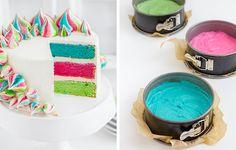 Bunte Baiser Torte_Split2