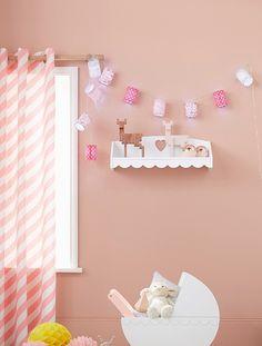 ber ideen zu lichterkette au en auf pinterest party lichterkette tannengirlande und. Black Bedroom Furniture Sets. Home Design Ideas