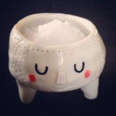 Billedresultat for keramik i porcelænsler