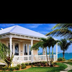 Sunset Key @ Key West, FL