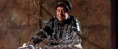13: DR. GOLDFOOT AND THE BIKINI MACHINE - Les Baxter, Guy Hemric ...