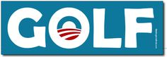 Bumper Sticker Of The Day...