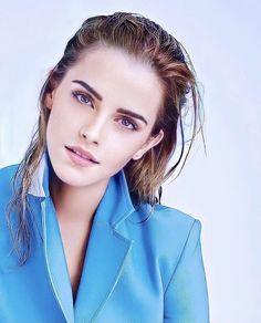 Emma Watson Style, Good Night, Harry Potter, Instagram, Girls, I Like You, Sweetie Belle, Nighty Night, Toddler Girls