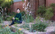 Sarah Price, 2018 RHS Chelsea Flower Show Gold medal winner Plant Design, Garden Design, Chelsea Flower Show 2018, Gold Medal Winners, Backyard, Patio, Gardening, Outdoor Gardens, Flowers