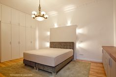 Berlin, Schlafzimmer, Bett, Schrank , Event, Einrichtung, Interior Design,  Interior. Schlafzimmer BettSchrankKonzeptEinrichtungFarbenInneneinrichtungBoden  ...