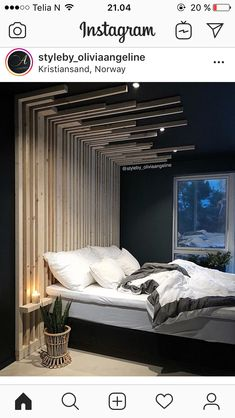 lighting ceiling bedroom ideas for comfortable sleep 28 Bedroom Wall Designs, Bedroom Bed Design, Modern Bedroom Design, Home Decor Bedroom, Bedroom Tv, Bedroom Ideas, Hotel Room Design, Luxurious Bedrooms, Ceiling Design