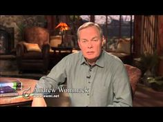 Andrew Wommack - You've Already Got It (Ep.7) - Gospel Truth (14.05.2014)