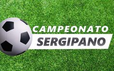 Assistir Campeonato Sergipano Ao Vivo HD: http://www.aovivotv.net/assistir-campeonato-sergipano-ao-vivo/