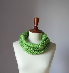 In green you trust by Sonia Girotto on Etsy