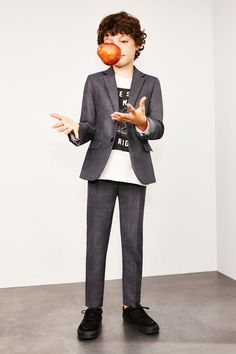 Image 1 of from Zara