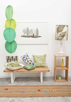 Shop  Foto Julio Juarez Entryway Bench, Furniture, Home Decor, Pictures, Homemade Home Decor, Hall Bench, Home Furnishings, Decoration Home, Arredamento