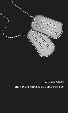 Readers who choose the book for the attraction of Navajo code talking and the heat of battle will come away with more than they ever expected to find. Booklist , starred review Throughout World War II