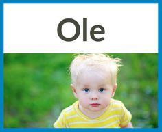 Das sind die schönsten nordischen Jungennamen Bedeutung: -