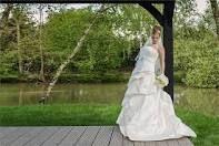 great hallingbury manor wedding - Google Search