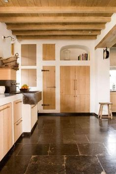 Floors for Mudroom.