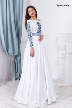 Abaya Fashion, Modest Fashion, Fashion Dresses, Hijab Evening Dress, Evening Dresses, Indian Designer Outfits, Designer Dresses, Party Wear Dresses, Prom Dresses