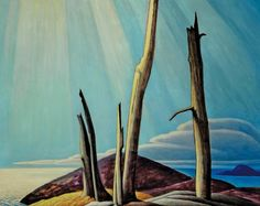 Lawren Harris, Painters Eleven art await auction night Group of Seven founder plus post-war artists among season highlights Canadian Painters, Canadian Artists, Emily Carr Paintings, Art Paintings, Franklin Carmichael, Spiritual Dimensions, Group Of Seven, Art Impressions, Lake Superior