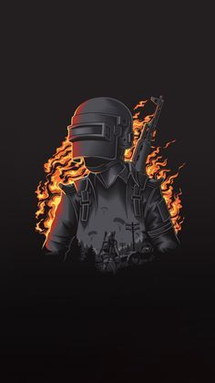 Design Discover PUBG Art iPhone Wallpaper - Best of Wallpapers for Andriod and ios Wallpapers Android Amoled Wallpapers Gaming Wallpapers Wallpaper Wallpaper Wallpaper For Mobile Wallpaper Keren Android Phone Wallpaper Phone Screen Wallpaper Samsung Galaxy S8 Wallpapers, 4k Wallpapers For Pc, Amoled Wallpapers, Iphone Wallpapers, Iphone Backgrounds, 8k Wallpaper, Wallpaper Downloads, Mobile Wallpaper, 480x800 Wallpaper