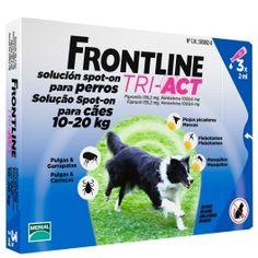 Pestigon For Cats Prescription Medicines Pinterest Cats And For Cats