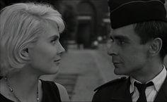 Cléo de 5 à 7, Agnès Varda (1962)