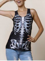 Cheap Clothes, Wholesale Clothing For Women at Discount Online Sale Prices Page 14