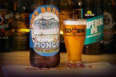 #TopBrewsTues - America's Favorite Craft Beer Hashtag via @brewstuds