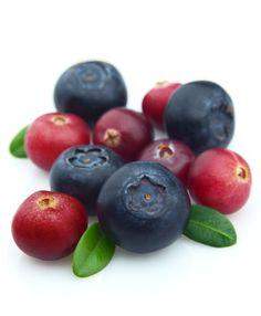 Healthy Foods for Your Skin.  http://naturalskinrescue.com/blog/foods-skin/