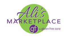 Ali's Marketplace by Gluten Free Zone