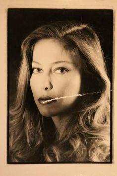Anna moana rosa pozzi genova 27 aprile 1961 lione 15 settembre 1994 stata una pornostar - Diva futura l avventura dell amore ...