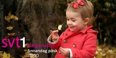 The Best Royal - Princess Estelle of Sweden