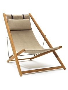 outdoor wood furniture paint