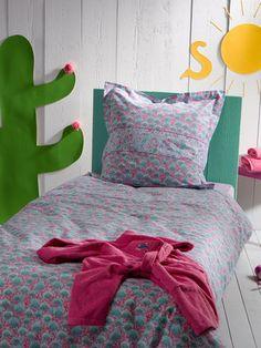Best Kids' Room