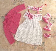 #freeshipping #baby set #dress #baptism outfit комплект на от tappleta