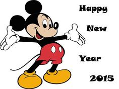 Cool Happy New Year 2015 Images http://www.designsnext.com/happy-year-2015-images/