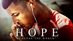 HOPE - Best Motivational Video Speeches Compilation - Listen Every Day! ... Best Motivational Speakers, Motivational Videos, Motivation Youtube, Life Isnt Fair, Morning Motivation, All You Can, Achieve Your Goals, Eat Right, Kettlebell