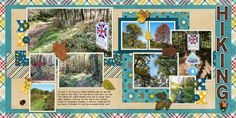 kit and template - http://store.gingerscraps.net/-2016-November-Bundle-Collection.html