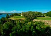 The world-renowned Thomas Fazio designed the Resort's most popular course, Fazio Foothills. Palmer Lakeside is located 25 miles west of Barton Creek Resort on Lake Travis and was designed by golf legend Arnold Palmer.