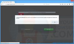 Remove uxe1.xyxxdgfwimporters.online ads - Virus Removal Instruction