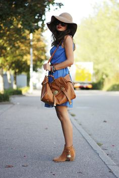 Fashion Hippie Love.
