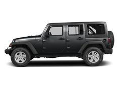 granite metallic 2014 Jeep Wrangler Sport - Google Search