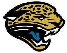 9 Jacksonville Jaguars Ideas Jacksonville Jaguars Jaguars Jacksonville