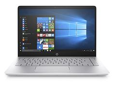 Great range of computers to choose from they're no way we don't have what you looking for. Windows 10 built in with smooth quality of brands to choose get yours today. Hp Pavilion, Top 10 Laptops, Best Deals On Laptops, Windows 10, Macbook Air, Microsoft, Build Your Own Computer, Teclado Qwerty, Computers