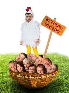 kauza #Rath