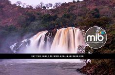 Paulo Perestrelo Photography: Cachoeiras da Gabela