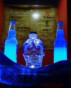 pirates skull with drinks - Pirates Seafood Restaurant and Karaoke Bar Seafood Restaurant, Karaoke, Drink Bottles, Pirates, Restaurants, Skull, Bar, Drinks, Cagayan De Oro