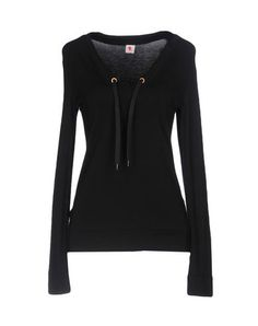 BIKKEMBERGS T-Shirt. #bikkembergs #cloth #dress #top #skirt #pant #coat #jacket #jecket #beachwear #