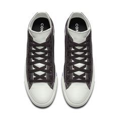 9edde027a97 Converse Custom Chuck Taylor All Star High Top Shoe
