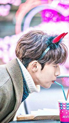 beautyandthebigboss is on semi hiatus. all lockscreen collections can be found here or here. Nam Joo Hyuk Lee Sung Kyung, Nam Joo Hyuk Cute, Swag Couples, Cute Anime Couples, Korean Drama Movies, Korean Actors, Weightlifting Fairy Kim Bok Joo Wallpapers, Weightlifting Kim Bok Joo, Weighlifting Fairy Kim Bok Joo